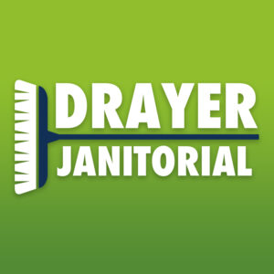 Drayer Janitorial