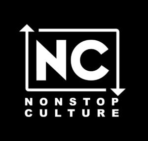Nonstop Culture