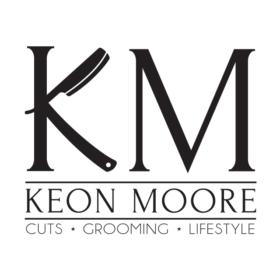 KEON MOORE