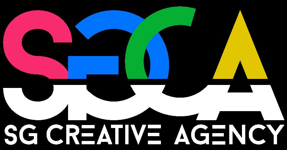 SG Creative Agency | Dallas, TX